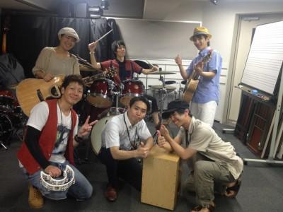 20130810-2buzentai_4023-s.jpg