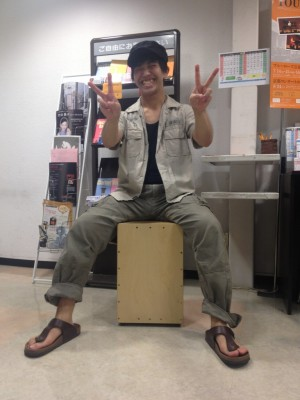 20130810-iwashi-s.jpg