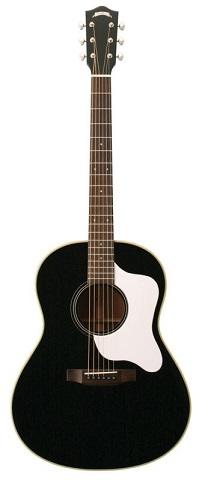 スタッフォード・SAD1000