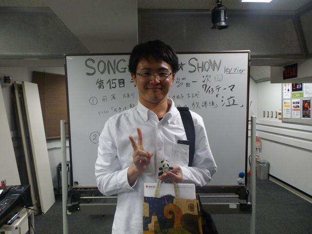 20140713-maehama.JPG
