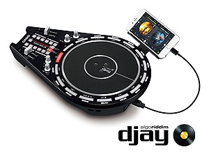 XW-DJ1