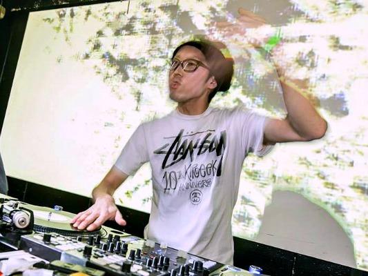 DJ S2