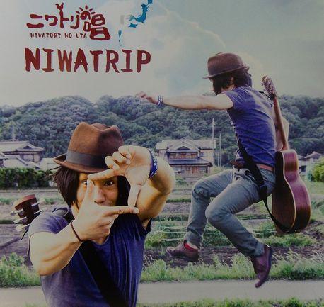 NIWATORIP