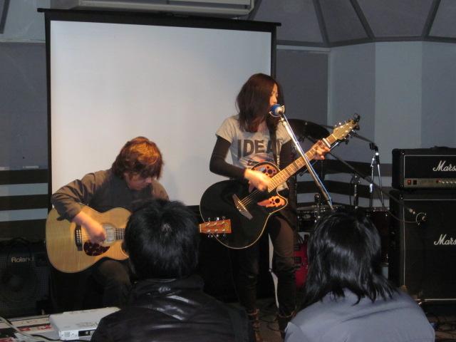 Shiho&Bonn1