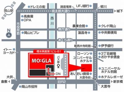 MO:GLA 地図