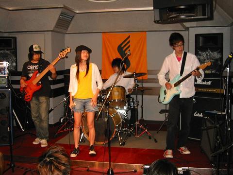 20060807-blackbeats.JPG