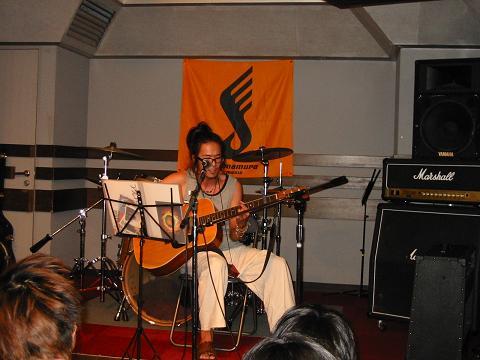 20060807-kimurasann.JPG