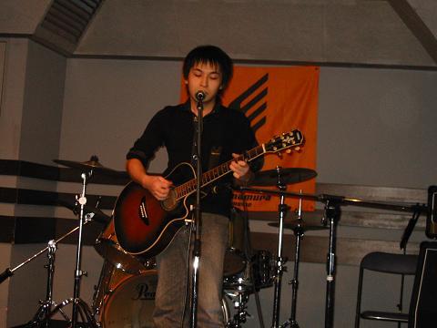 20060807-kodakarisann.JPG