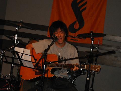20060807-kouki.JPG