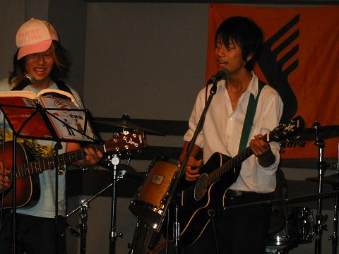 20060807-mizukami1.JPG