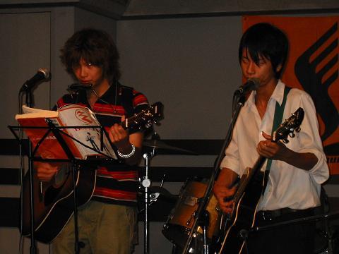 20060807-mizukami2.JPG