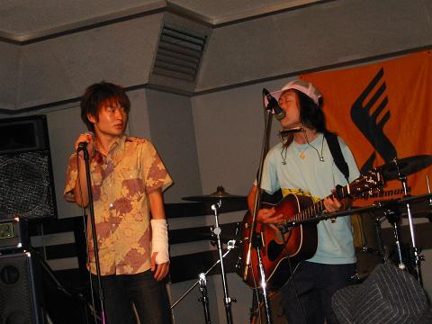20060807-omuraisu.JPG