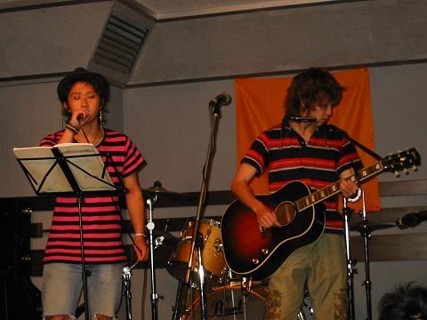 20060807-orugo-ru.JPG