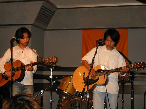 20060807-toki.JPG