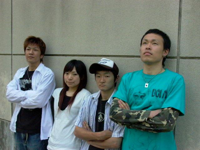 20060919-P1020639.JPG