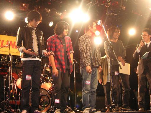 20061023-PICT0140blog.JPG