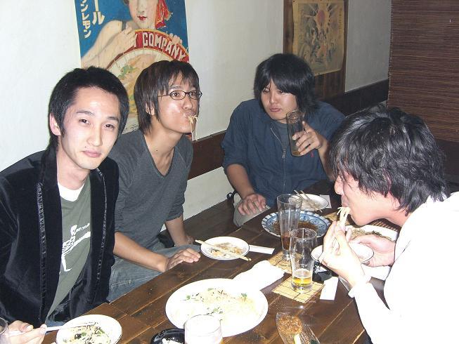 20061031-CIMG0332.JPG