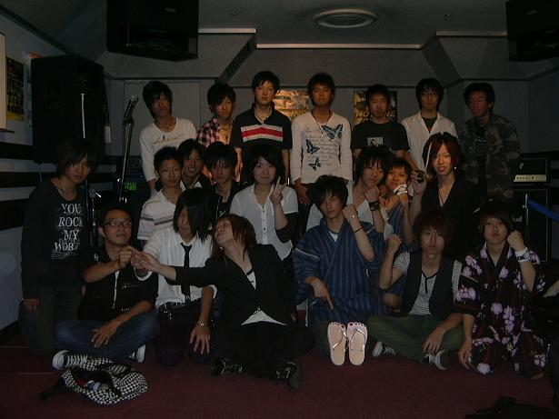 20080703-629all.JPG