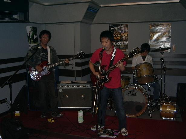 20080703-hukanzenhentai.JPG