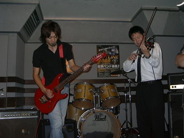 20080703-leader03.JPG