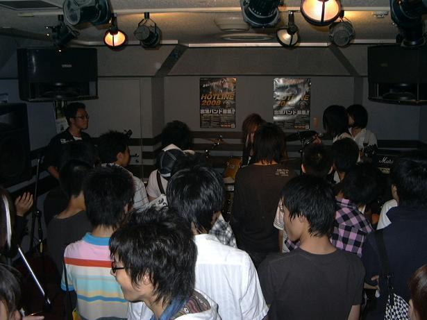 20080703-stare.JPG