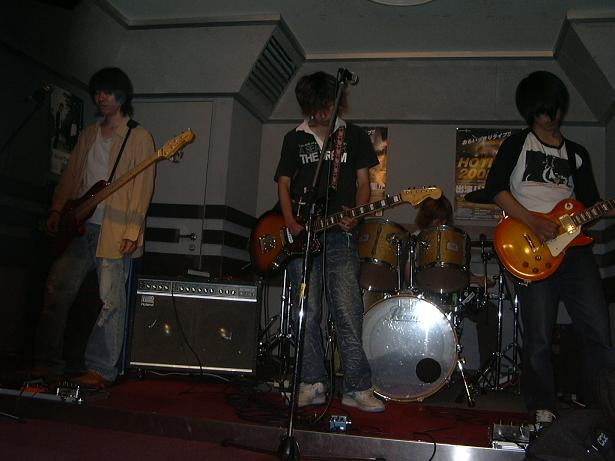 20080703-tetrabrunch.JPG