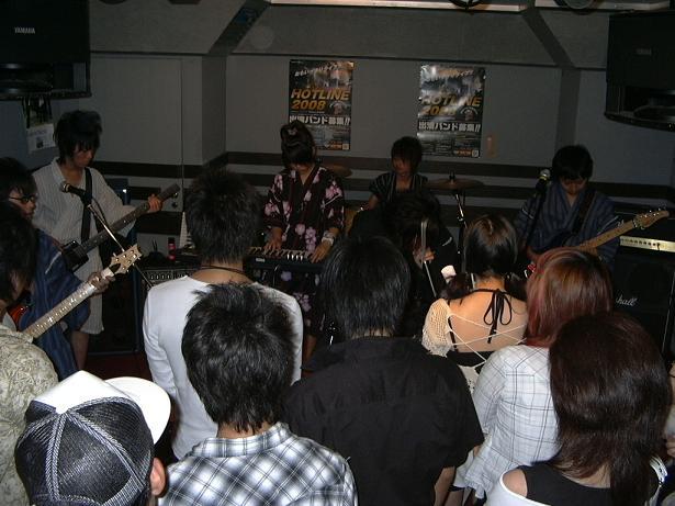 20080703-timeover.JPG