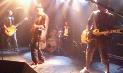 3SHINEBOOWY2
