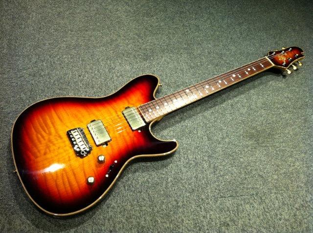 DS500C EM/AT/RBR