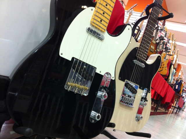 Fender Custom Shop3