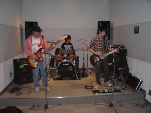 20100125-UNCNOU.jpg