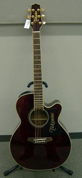 DMP551C/DCTAKAMINE島村楽器