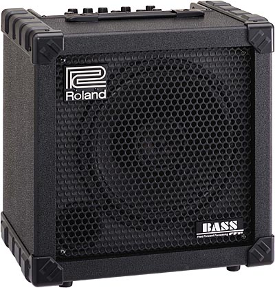 Roland CB30