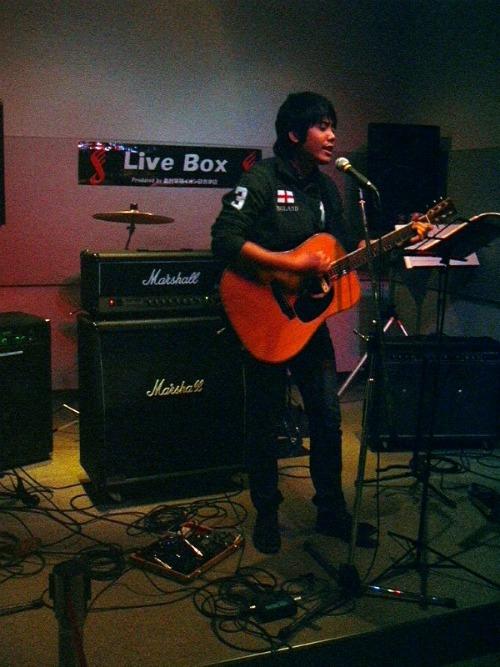 livebox20110227立脇 健司