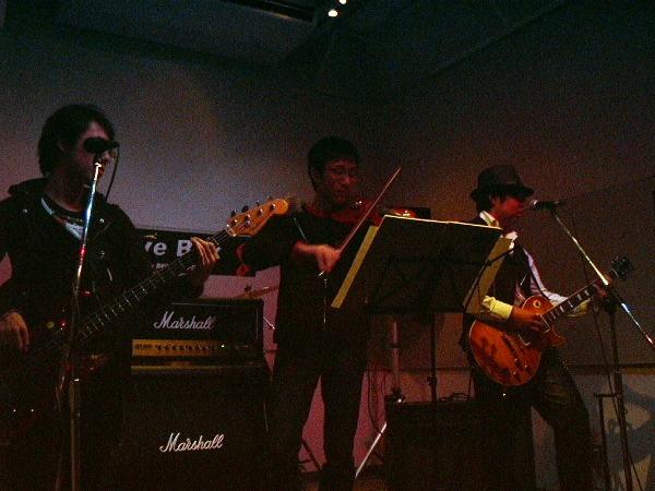 livebox20110227EINSATZ