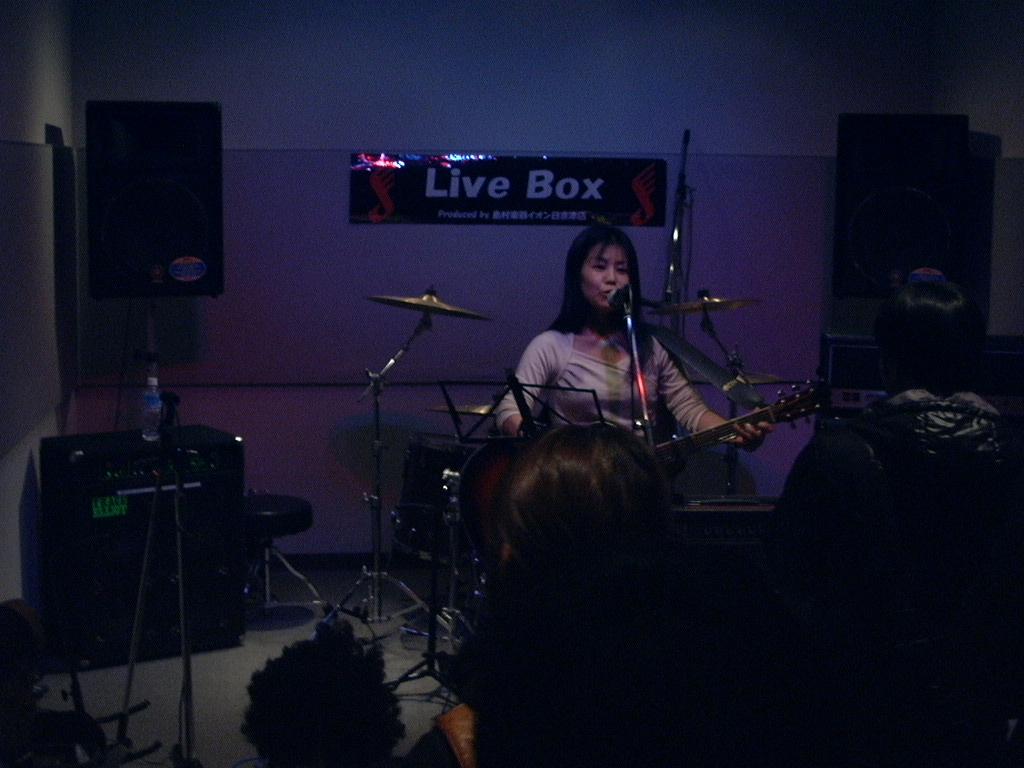 LIVEBOX20110321ホウリイ