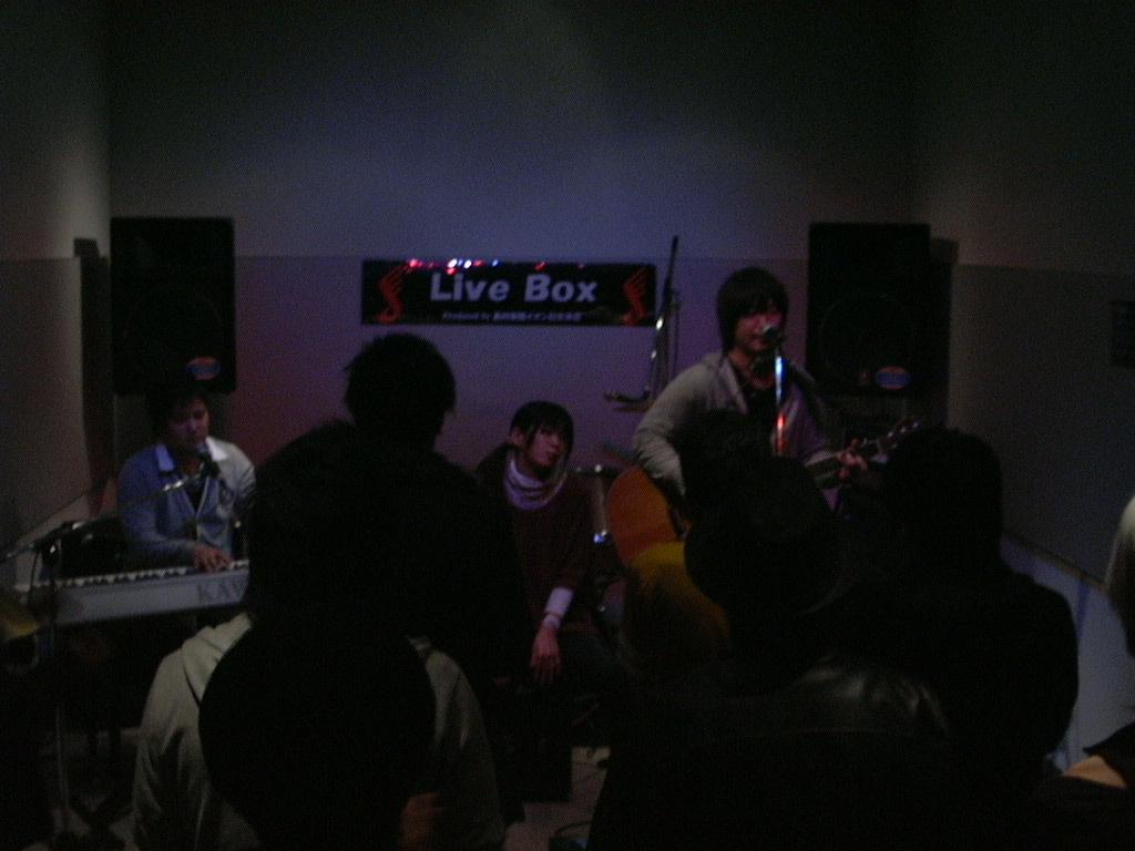 LIVEBOX20110321オトノタネ