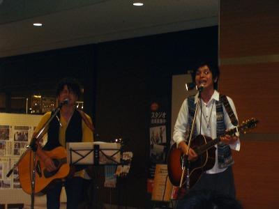 20110620sa-kuru