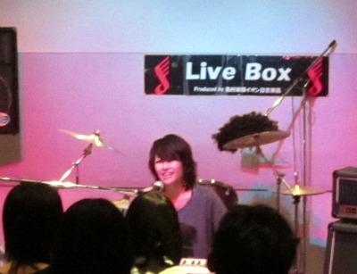 yawata20111023