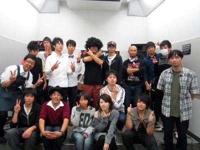 zentai20111023