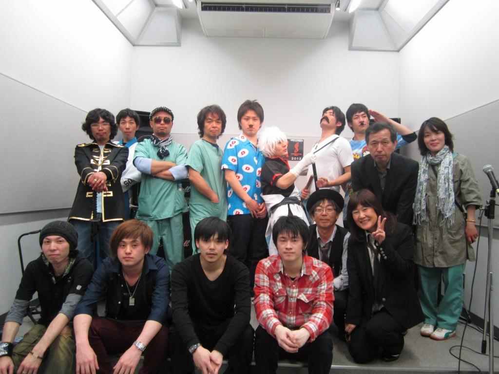 syuugou20120415