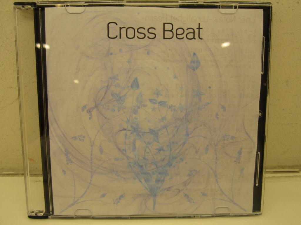 Cross Beat20120419