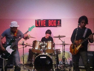 LIVEBOX2012Vol.12715(GOGO7188コピー)