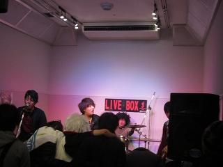 20121230_M・T・H