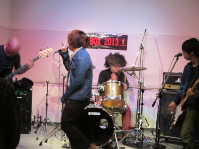 LIVEBOX2013_M・T・H_20130421