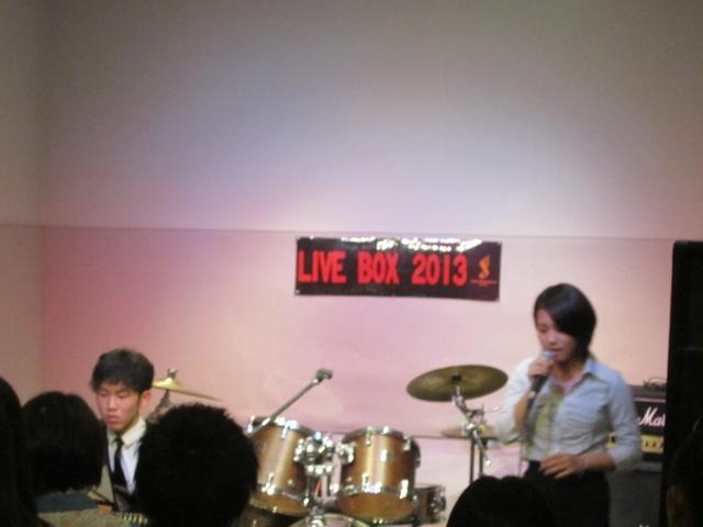 20130526_北井勇希