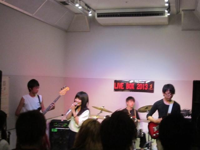 20130526_けいおんコピーバンド(仮)