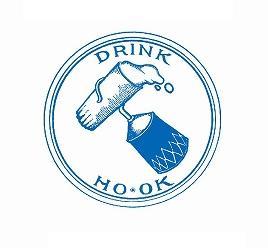 Drink Hook