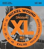 NXL110