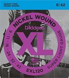 NXL120